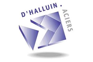 D'Halluin Aciers