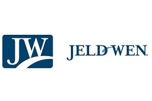 Jeld Wen