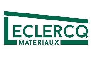 Leclercq Matériaux